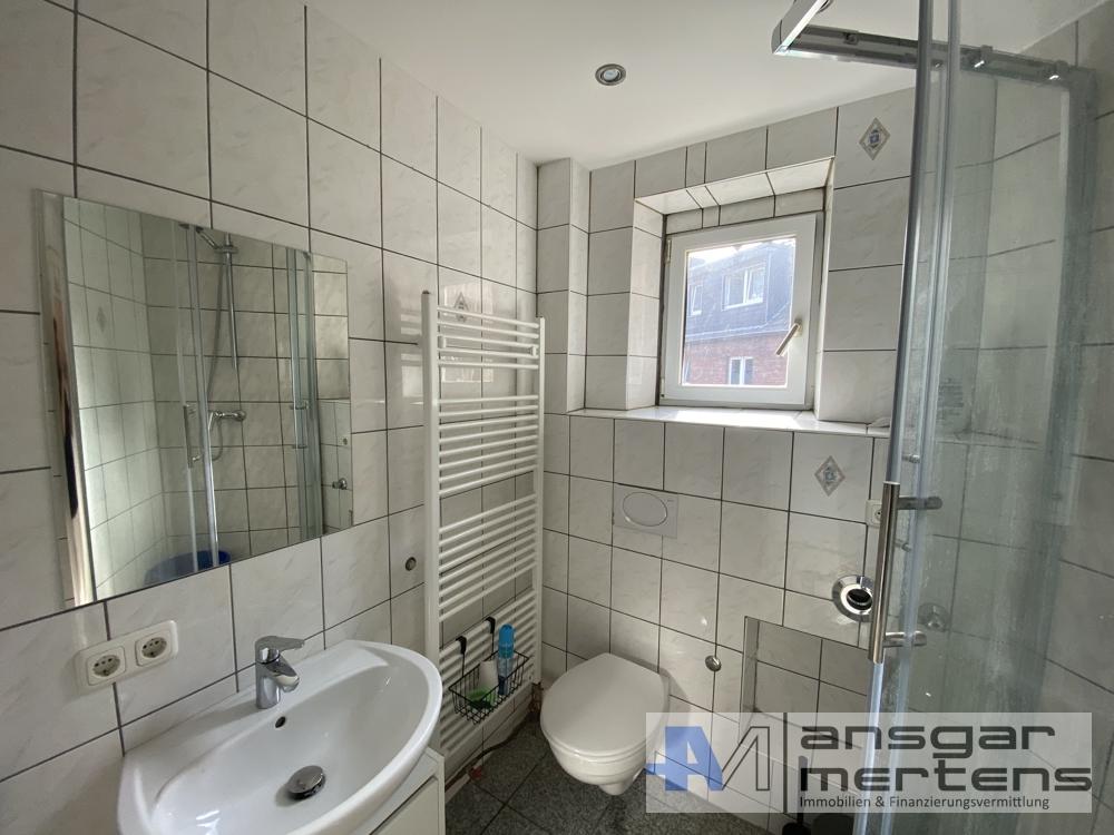 Tageslichbadezimmer I