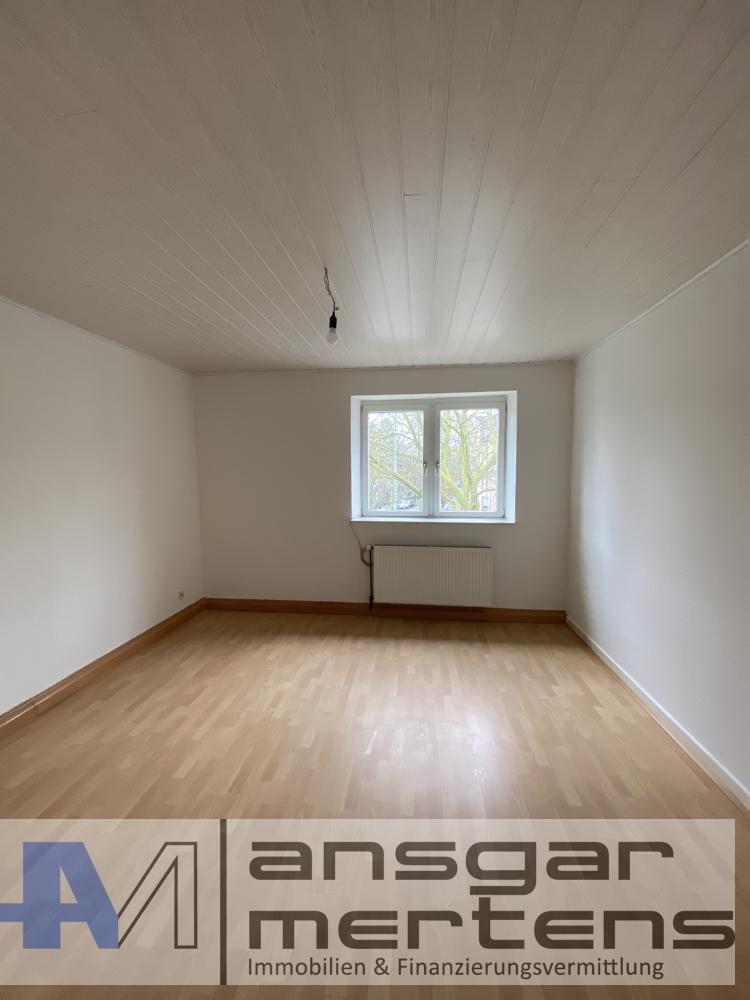 WG-Zimmer I