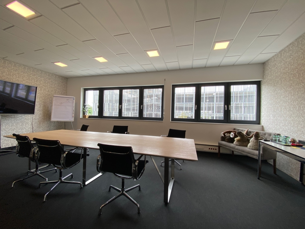 KonferenzraumKonferenzraum