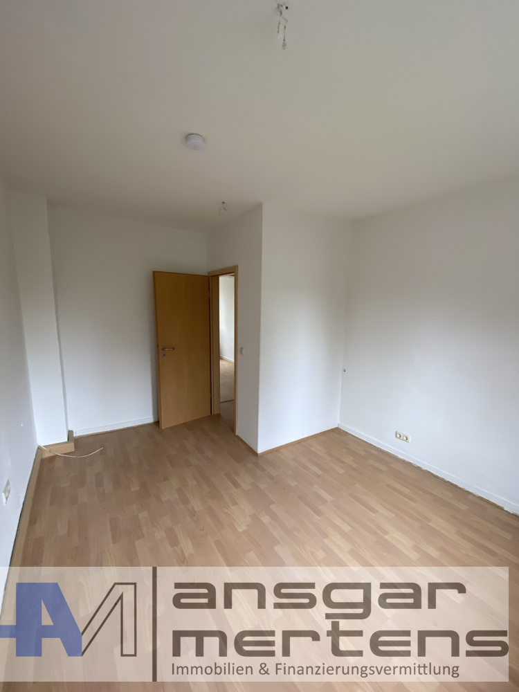 WG-Zimmer II