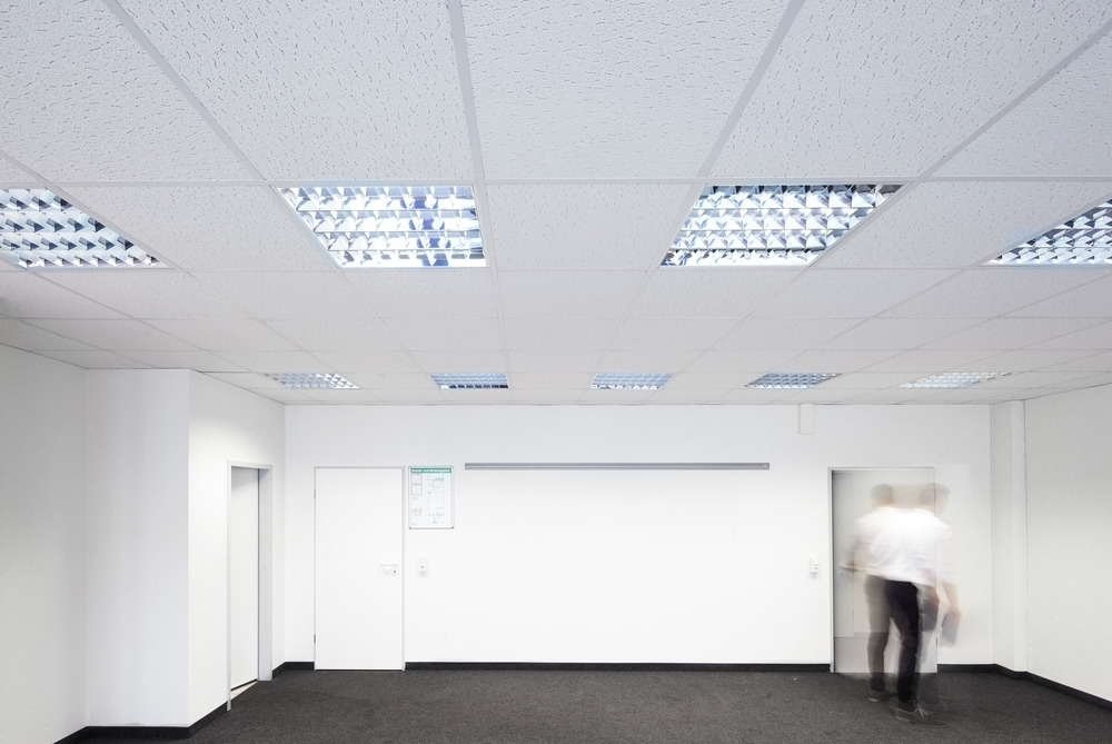 Büro EG Gebäude C